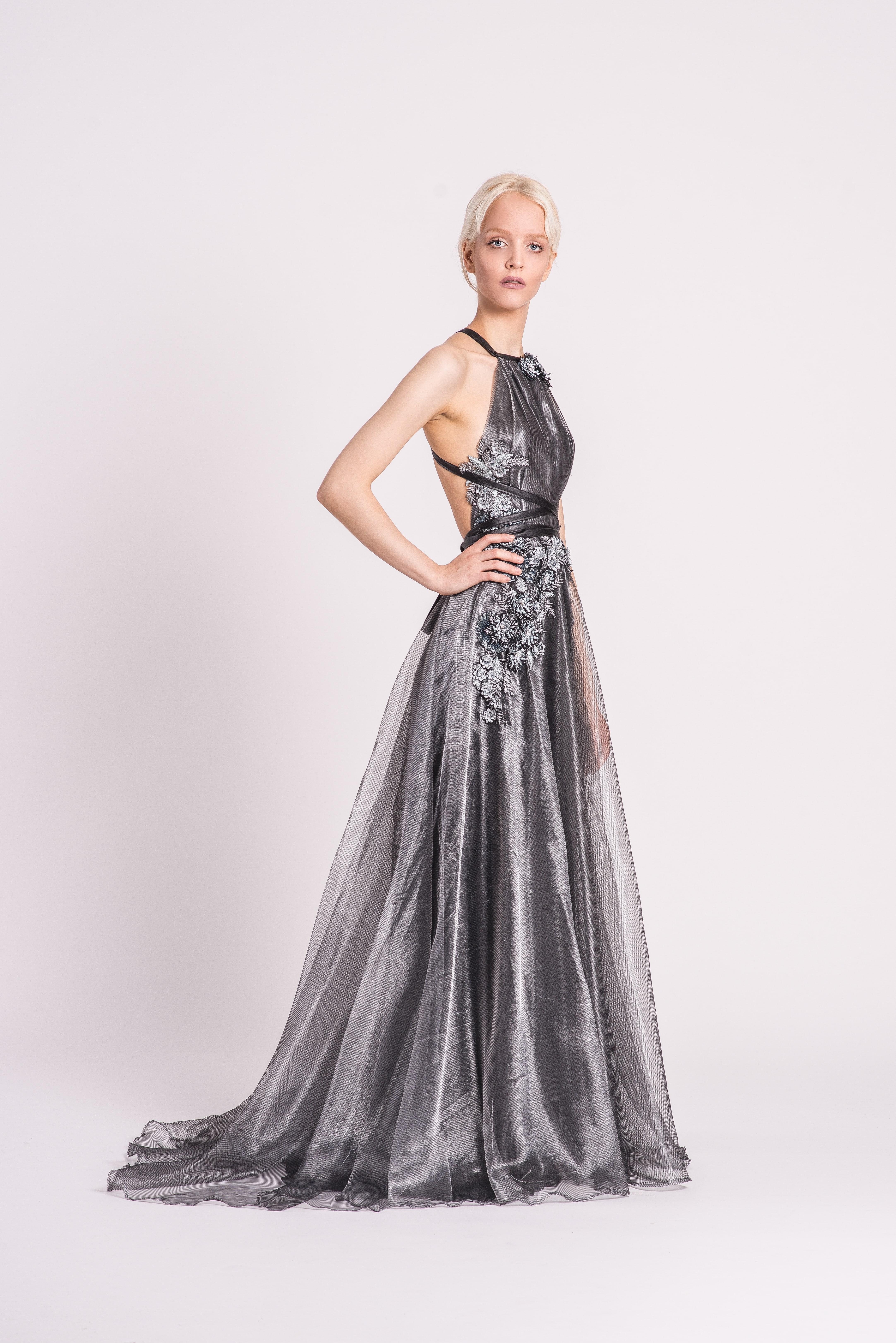 Evening Dresses 2017